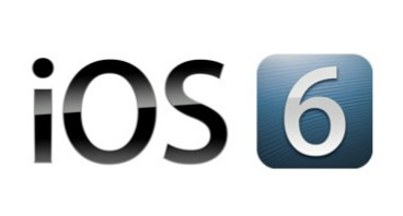 IOS6 and WINDEV MOBILE 17